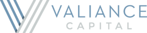 Valiance Capital