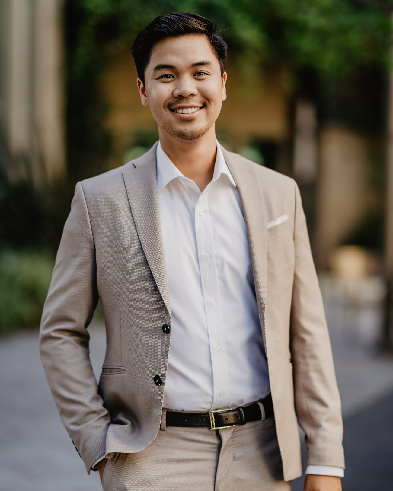 Nicholas Doan -- Project Manager --Construction & Development (4-5 AR Crop)