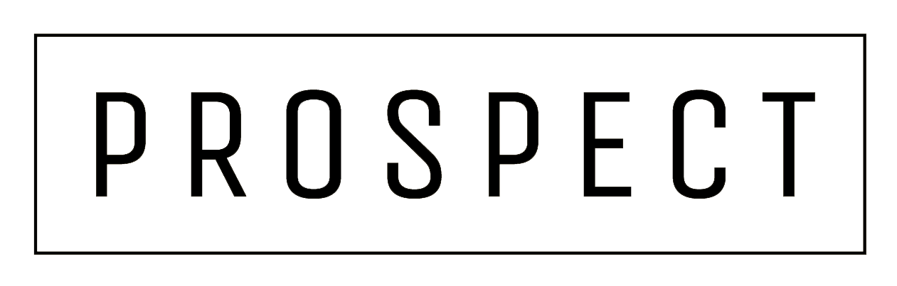 Valiance Capital - Prospect