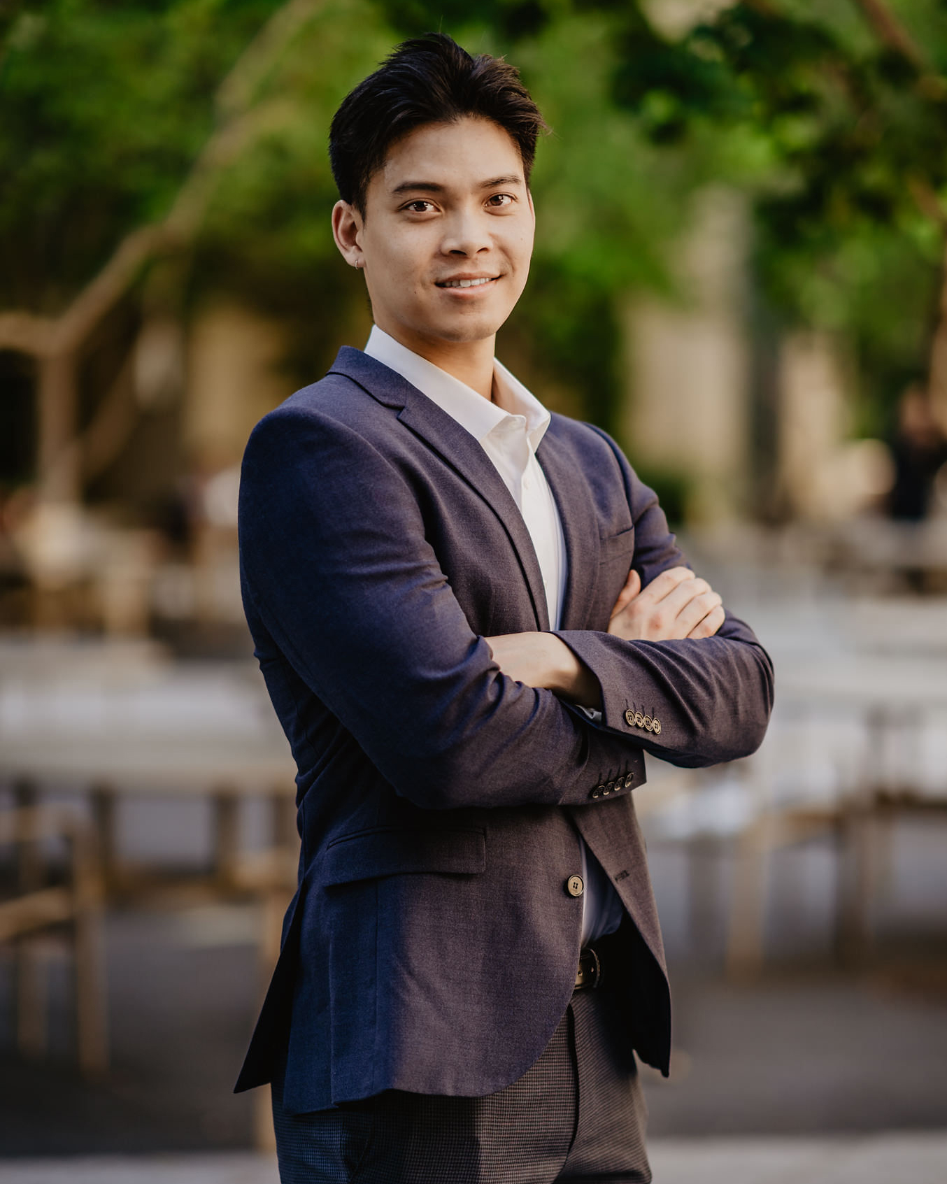 Thomas Nguyen Associate -- Marketing & Creative (4-5 AR Crop)