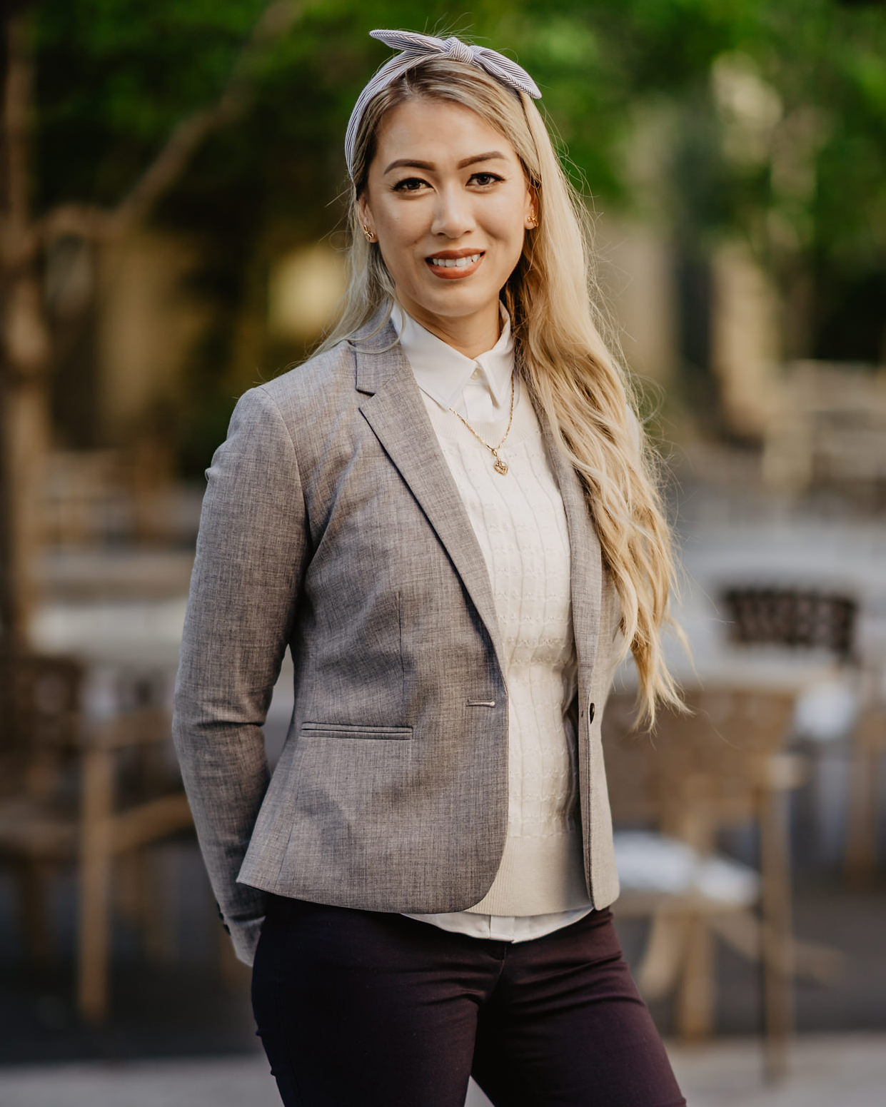 Thuy Nguyen Le -- Property & Operations Manager (4-5 AR Crop)