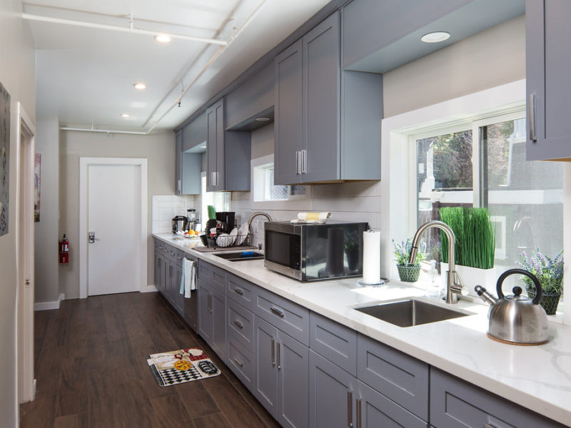 2335 Warring Kitchen | Valiance Capital