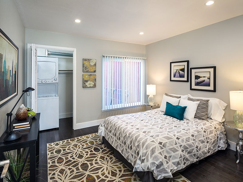 462 22nd Avenue Bedroom 3 | Valiance Capital