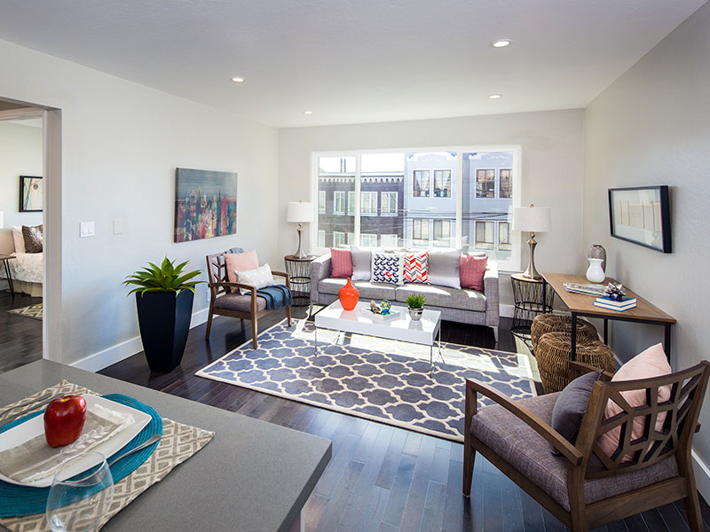 462 22nd Avenue | Valiance Capital