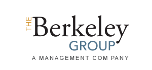 The Berkeley Group | Valiance Capital