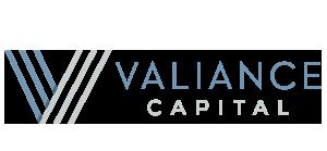 Vertical Integration | Valiance Capital