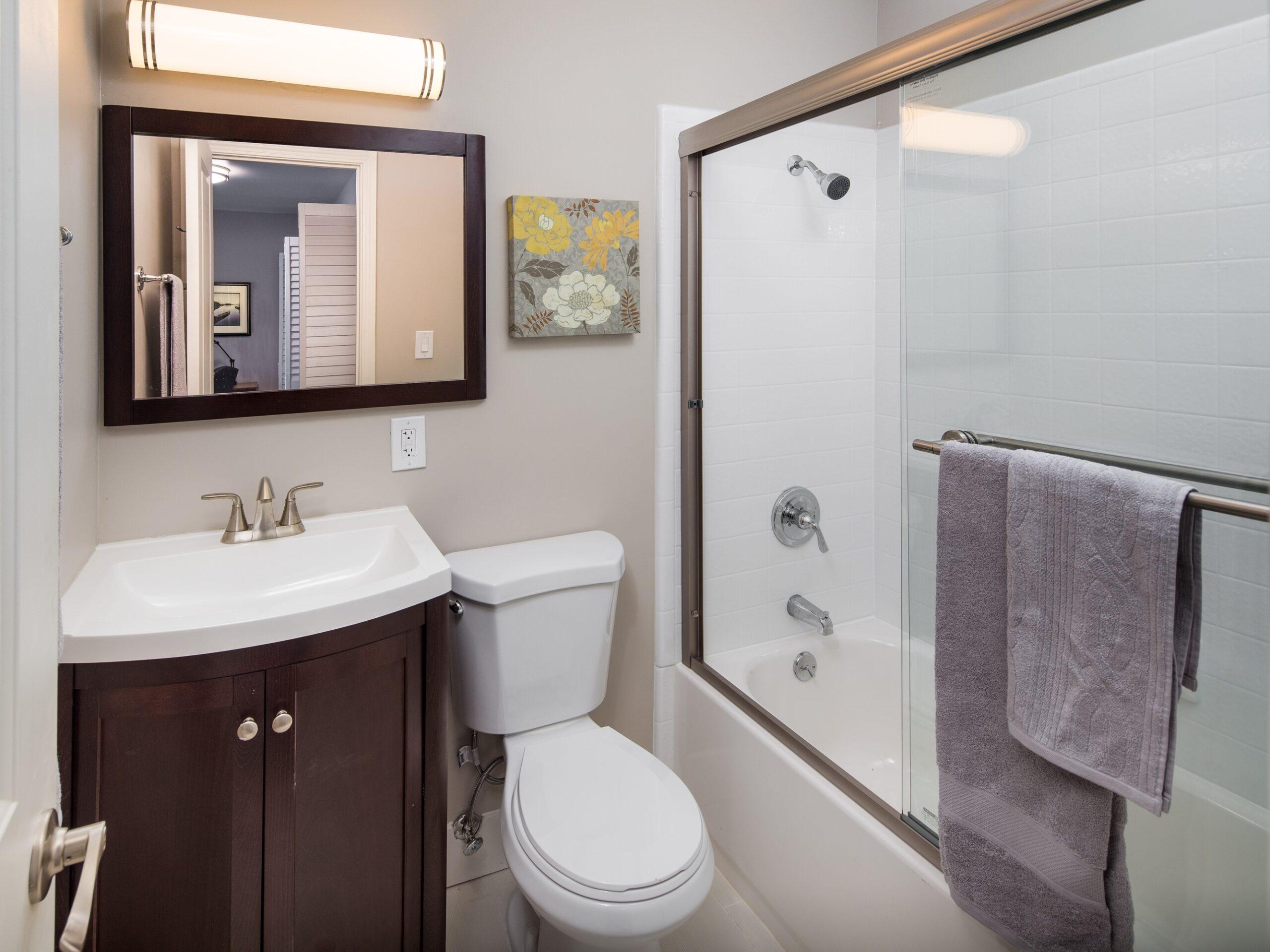 Solstice Apartments | Interior Renovations