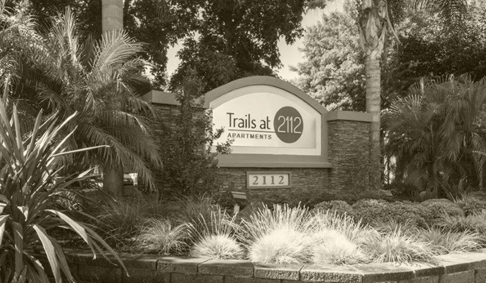 NEXT   TRAILS AT 2112